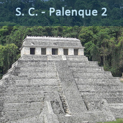 SanCristobal Palenque2